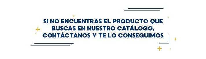 Sitio_DeLlamas_CATÁLOGO-13.png