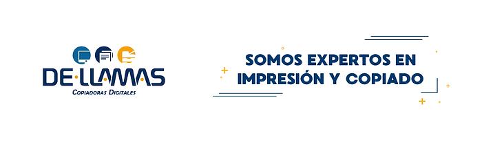 Sitio_DeLlamas_QUIÉNES_SOMOS-14.png