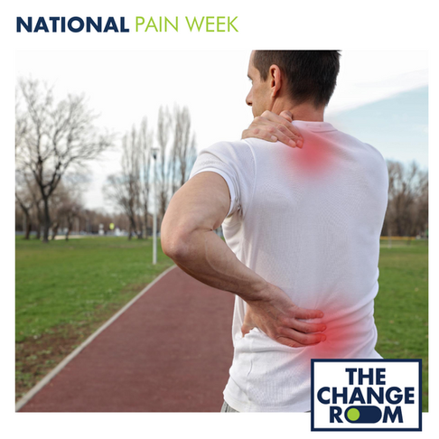 4 Tips To Assist With Chronic Pain