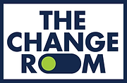 the change room logo - High Res.png