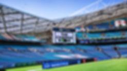 ANZ Stadium 0418.jpg