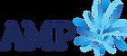 AMP_Limited_logo.svg.png