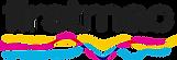 logo-firstmac.png
