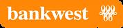 bankwest-vector-logo-400x400_edited.png