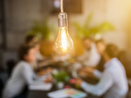 5 dicas infalíveis para uma estratégia de comunicação eficiente