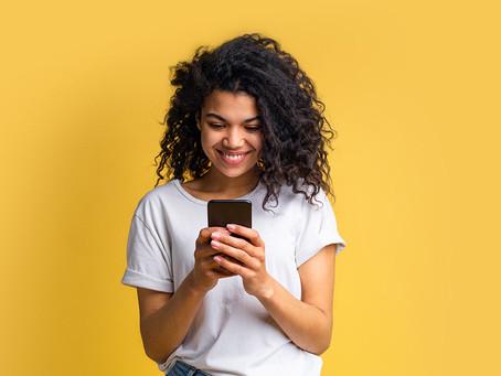 O que é presença digital e por que investir nisso?