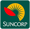 suncorp-vector-logo-400x400_edited.png