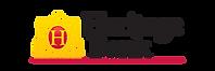 Heritage_Bank_logo (1).png