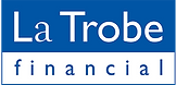 la-trobe-financial_edited.png