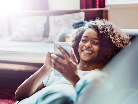 Como criar conexão emocional entre as pessoas e a sua marca
