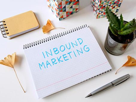 RD Station: CRM e Inbound Marketing