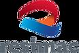 resimac-logo-new.png