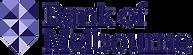 bank-of-melbourne-logo_edited.png