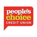 peoples-choice-credit-union-logo.png