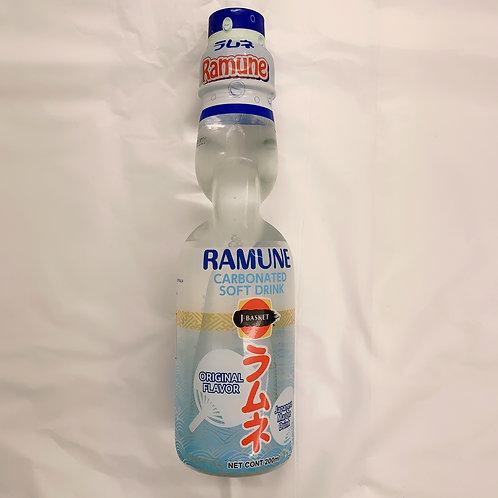 Kimura Ramune 200mL