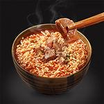 Category Noodles.jpg