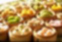 Category Dumplings.png