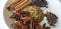 Category Spices.jpg