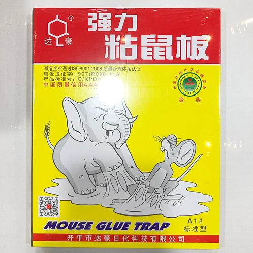 DX Mice Glue Trap