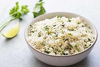 Category Rice.jpg
