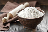 Category Flour.jpg