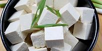 Category Tofu.png