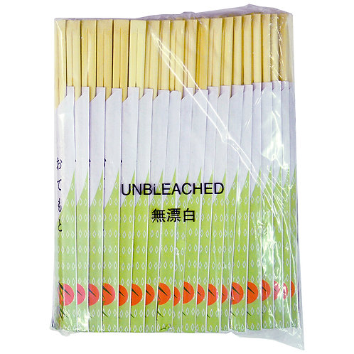 High Quality Disposable Chopsticks 50 Pairs