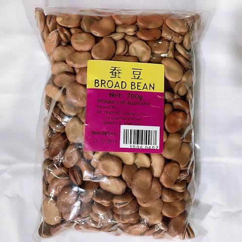 OK Broad Beans 700G 蠶豆