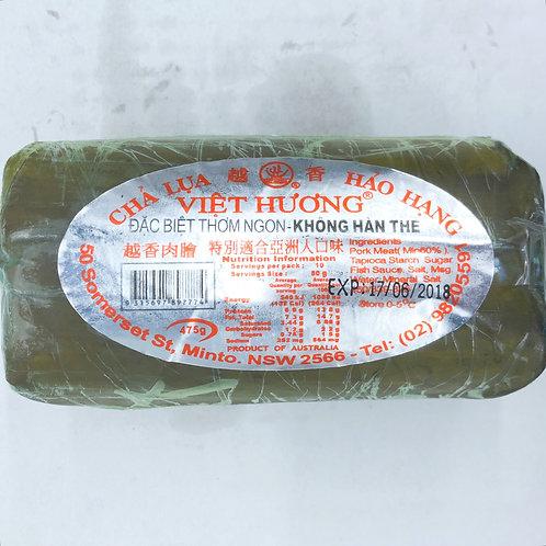 Viet Huong Vietnamese Pork Rolls 475G