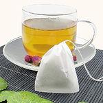 Category Tea.jpg