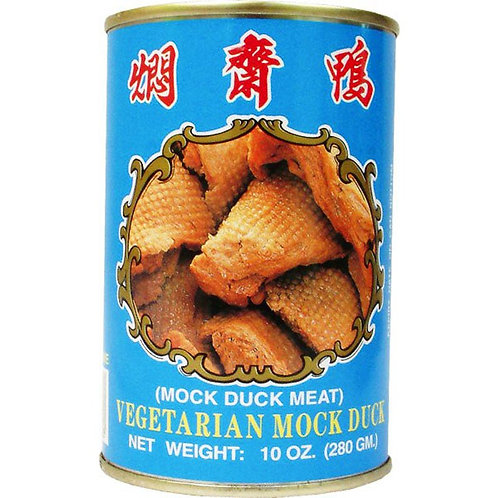WuZhong Vegetarian Mock Duck 280g
