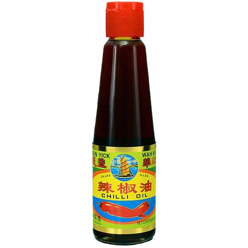 Koon Yick Chili Oil 550mL