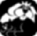 GSHS - Logo2017 - XL.png