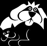 Golden State Humane Society
