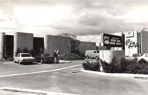 LB 1980.jpg
