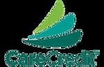 care credit logo link