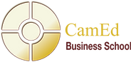 CamEd_Logo.png