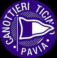 Canottieri Ticino.png
