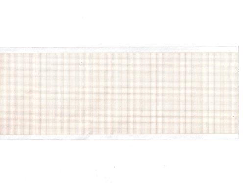 CARTA TERMICA ECG