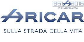 cfes-medical-vigevano-logo-aricar.jpg