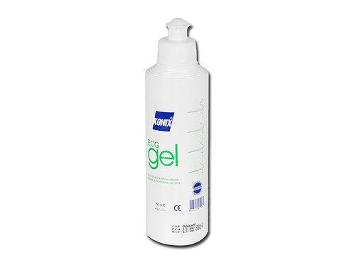 GEL PER ECG - flacone 250 ml