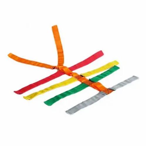 Sistema cintura a ''Ragno'' scorrevole a colori