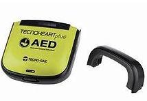 cfes-medical-vigevano-batetria-tecnohear