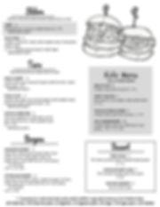 TORO_TOGO2020-2.jpg