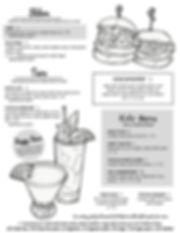 TORO_WINTER2020-1.jpg