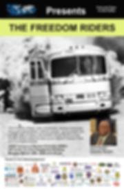 freedomriders website(1).jpg