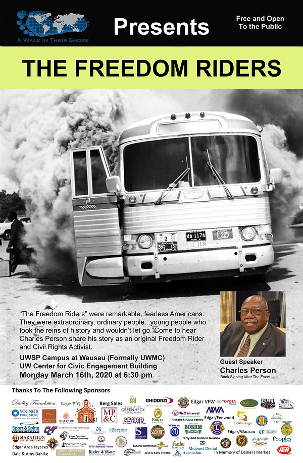 freedomriders website(1).jpg