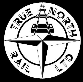 True North Rail - 02.png