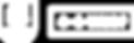 44Who Logo
