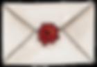 khadfield_WizardryEU_letter.png